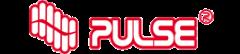 Nagradna Igra Pulse BiH